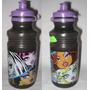 Fiesta Monster High Botella Deportiva Como Recuerdo Dulcero