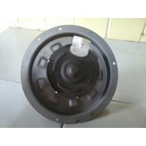 Item 296-14 Motor De Ventilador Clima Lincoln Ls 02-05