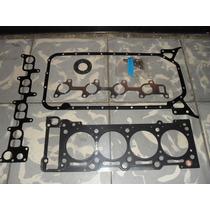 Juego Empaques Motor Sprinter Vito 4 Cil 2.1 Lts 2.2 Lts