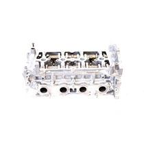 Cabeza Rectificada Nissan 1.8 Litros 4 Cilindros