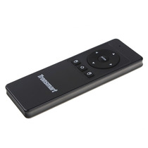 Air Mouse Teclado Inalámbrico Para Android Tvbox Pc Smart Tv