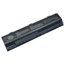 Bateria Hp Dv1000 Hstnn-db17 Hstnn-ib09 Hstnn-ib10 6 Celdas