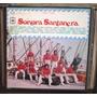 Sonora Santanera 3 Lp Album