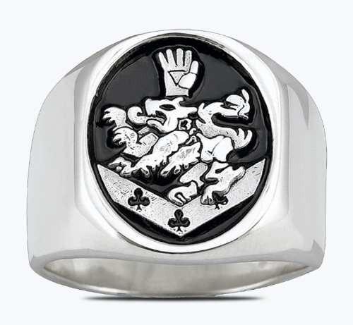 3553-anillo-crepusculo-twiligh-escudo-de