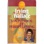 Los Pecados De Philip Fleming, Irving Wallace