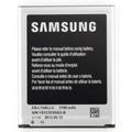 Oferta!! Pila Bateria Samsung Galaxy S3 I9300 2100 Mah Nueva