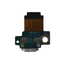 Flex Conector Carga Htc Incredible S / G11 / S710e