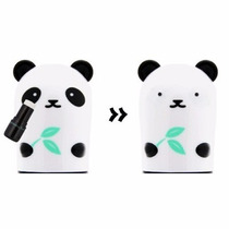 2 Panda Dream Tonymoly So Cool Ojeras Eye Stick Base