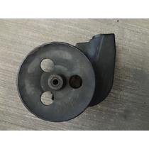 Bomba Hidraulica Cherokee