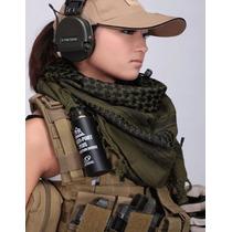 Palestinas Balaclava Tactico Militar Policia ¡!¡!¡!¡1