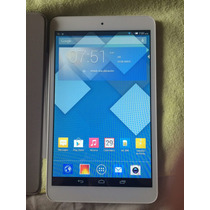Tablet Alcatel Onetouch Pop8