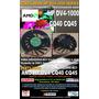 Fan Hp Cq40 Cq45 Ad5005hx-rc1 Amd