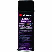 Promotor Adhesión Reparación Partes Plásticas Spray 3m Auto