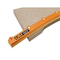 Plantilla Cmt Tmp-1000 Flexible Para Curvado Y Arqueado De E