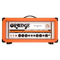 Amplificador Guitarra Electrica Orange Thunder 50w Tv50h