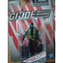Gi Joe 2013 Basic Series 1 - Snake Eyes Op4