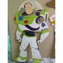 Buzz Lightyear Personajes Decoracion Infantil Para Pastel
