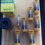 Kit Afinacion Gm Vectra V6 03-06 Con Aceite Mineral