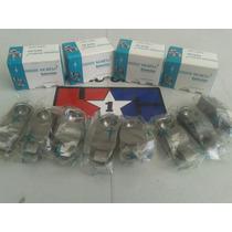 Balancin De Chevy, Para Buzos Hidrahulicos Motor 1.4 Y 1.6