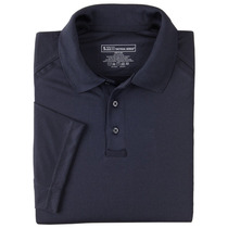 5.11 Performance Polo Shirts