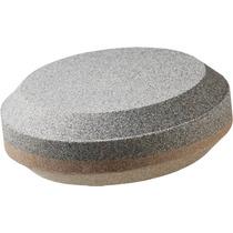 Lspk Lansky Piedra De Afilar Hachas Y Machetes 2 Granos Vv4