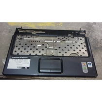 Carcasa Palmrest Compaq Presario V3000 V6000 V3200 V3700