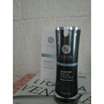 Crema De Noche Nerium