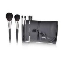 Mary Kay Brochas De Coleccion Vv4