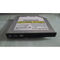 Dvd Rw Toshiba Satellite A135-sp5819