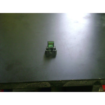 Chip Sharp Mx-b20nt1 / Mx-b200 / Mx-b201