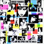 Siouxsie & The Banshees Once Upon A Time Cd Import Omm Rock