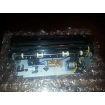 Fusores Lexmark T640/t642/t644 Remanufacturados.