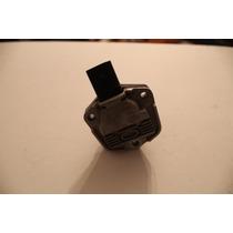 Sensor De Calidad De Aceite Para Golf Jetta Beatle Mk4 Y Mk5
