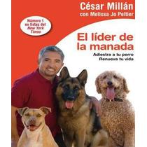 El Lider De La Manada-ebook-libro-digital