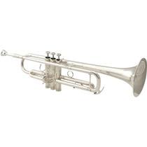 Trompeta Si Bemol Schilke S32, Plat. C/est., 10 S32