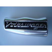 Pomo Perilla Palanca Volkswagen Tipo Hurs