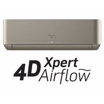 Minisplit Whirlpool Inverter 2 Ton. (frio Y Calor)
