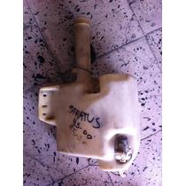 Deposito De Agua Limpiaparabrisas Dodge Stratus 1999.
