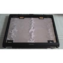 Carcasa De Display Toshiba Satellite A135-sp5819