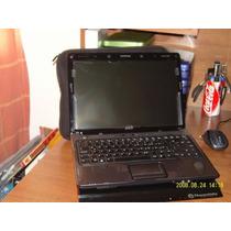 Laptop Compaq Presario V3000 V3500 V3617la En Partes!!!!
