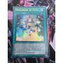 Yugioh Spellbook Of Fate Ultra 1st Abyr-en059