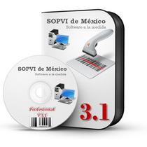 Software Punto De Venta- Abarrotes, Farmacias, Cremerias Etc
