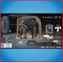Halo 5 Collectors Xbox One Microsoft | Tac Electronics!