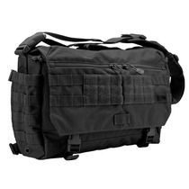 5.11 Rush Delievery Messenger Bag