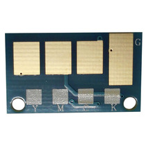 Toner Chip Compatible Para Xerox 3200