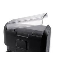 Sello Autoentintable Trodat 4910 09 X 26 Mm Personalizable