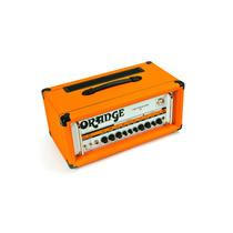 Amplificador Guitarra Electrica Orange Thunder 50w Mod.tv50h
