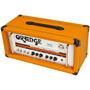 Amplificador Guitarra Electrica. Orange, 30w, Th30h