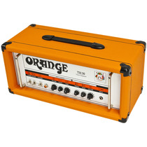 Amplificador Guitarra Electrica. Orange, 30w, Th30h