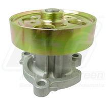 Bomba De Agua Nissan Altima / Sentra / Rogue 2002 - 2013